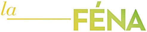 logo-FENA.png