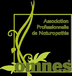 logo-omnes-2016.png