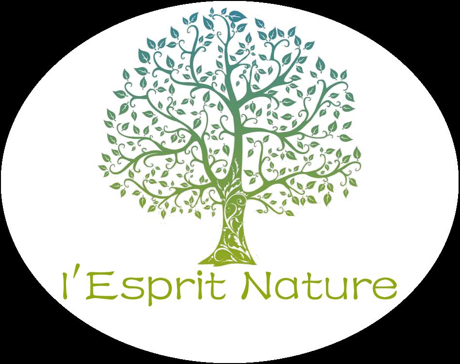 L'Esprit Nature