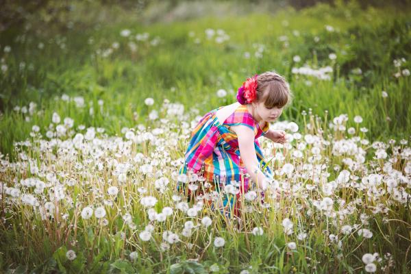 Naturopathe pour enfants à Manosque, Gréoux et Valensole